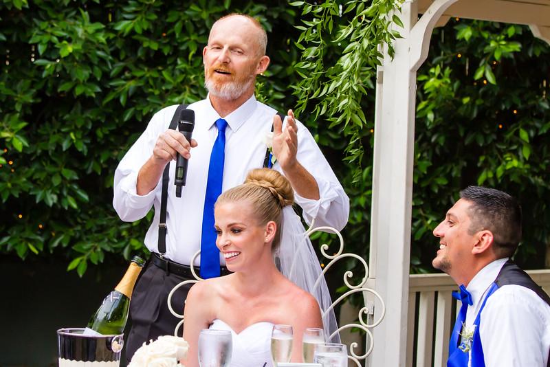 20150627_Anthony & Kaitlyn Wedding_0458