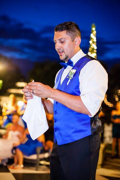 20150627_Anthony & Kaitlyn Wedding_8201