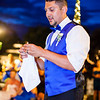 20150627_Anthony & Kaitlyn Wedding_8201