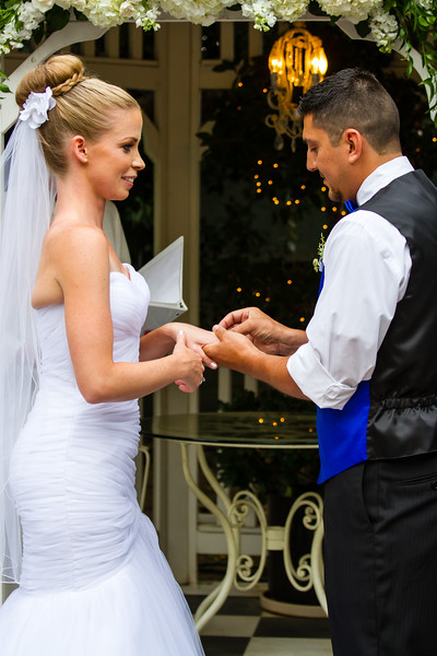 20150627_Anthony & Kaitlyn Wedding_0290