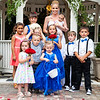 20150627_Anthony & Kaitlyn Wedding_7883