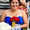 20150627_Anthony & Kaitlyn Wedding_0434