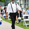 20150627_Anthony & Kaitlyn Wedding_7768