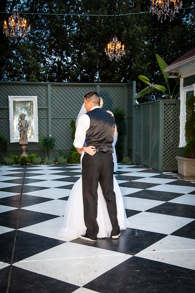 20150627_Anthony & Kaitlyn Wedding_8065