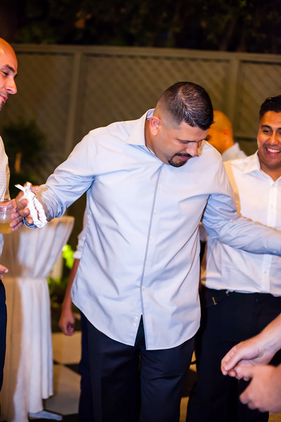20150627_Anthony & Kaitlyn Wedding_8205