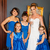 20150627_Anthony & Kaitlyn Wedding_7721
