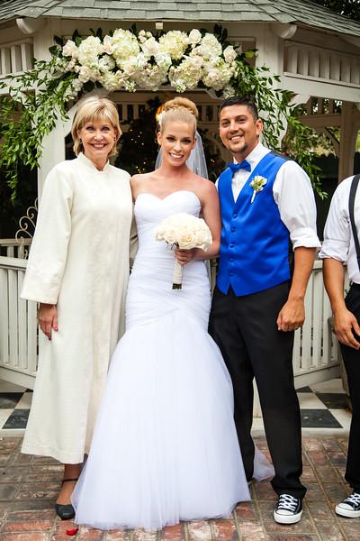 20150627_Anthony & Kaitlyn Wedding_7834