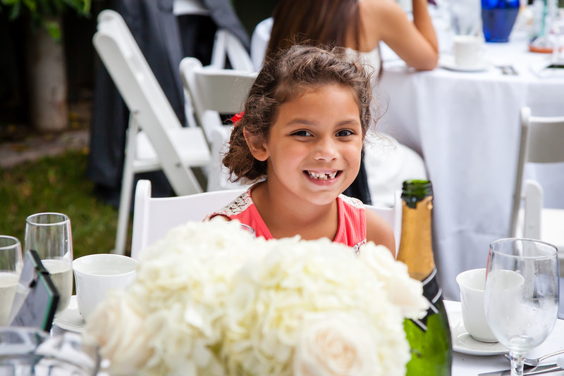 20150627_Anthony & Kaitlyn Wedding_8015