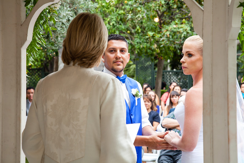 20150627_Anthony & Kaitlyn Wedding_7809