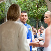 20150627_Anthony & Kaitlyn Wedding_7809
