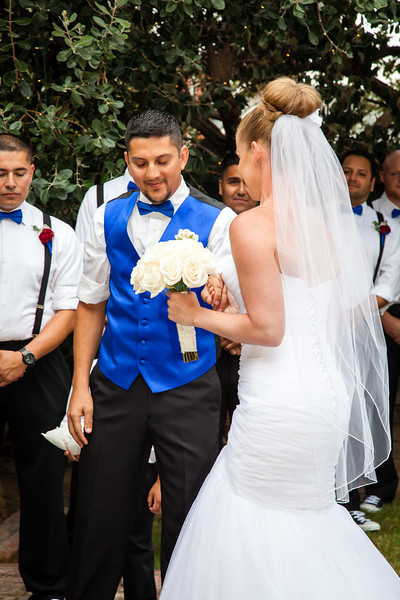 20150627_Anthony & Kaitlyn Wedding_7789