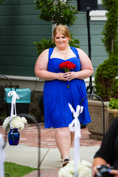 20150627_Anthony & Kaitlyn Wedding_0216
