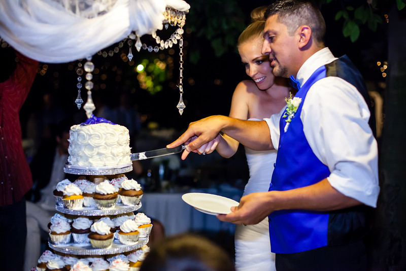 20150627_Anthony & Kaitlyn Wedding_8157