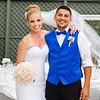 20150627_Anthony & Kaitlyn Wedding_7811