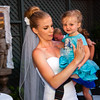 20150627_Anthony & Kaitlyn Wedding_8118