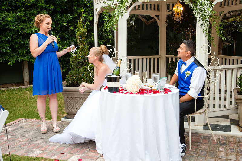 20150627_Anthony & Kaitlyn Wedding_8017