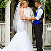 20150627_Anthony & Kaitlyn Wedding_0302