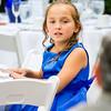 20150627_Anthony & Kaitlyn Wedding_0390