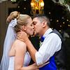20150627_Anthony & Kaitlyn Wedding_0314