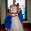 20150627_Anthony & Kaitlyn Wedding_AdjCS5_DFNVZA_FI_7696