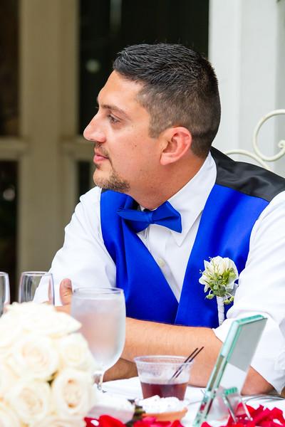 20150627_Anthony & Kaitlyn Wedding_0419