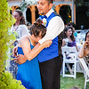 20150627_Anthony & Kaitlyn Wedding_8079
