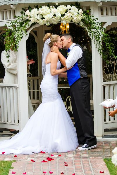 20150627_Anthony & Kaitlyn Wedding_0320
