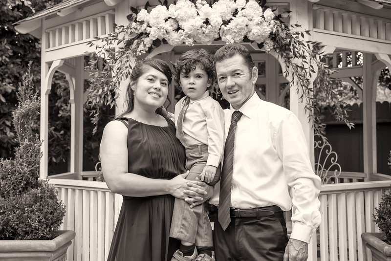 20150627_Anthony & Kaitlyn Wedding_AdjCS5_DFNCFXSFX_FI_7944