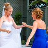 20150627_Anthony & Kaitlyn Wedding_0474