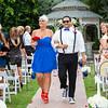 20150627_Anthony & Kaitlyn Wedding_7817