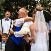 20150627_Anthony & Kaitlyn Wedding_7788