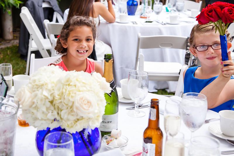 20150627_Anthony & Kaitlyn Wedding_8014