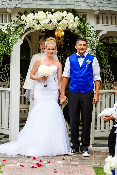 20150627_Anthony & Kaitlyn Wedding_0324