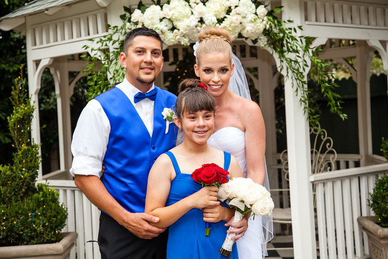20150627_Anthony & Kaitlyn Wedding_7938