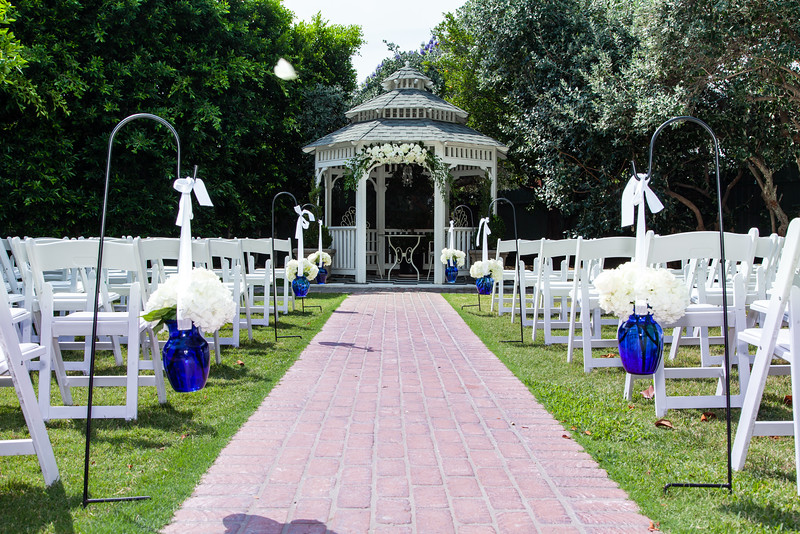20150627_Anthony & Kaitlyn Wedding_7668