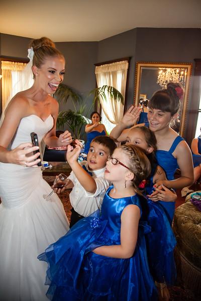 20150627_Anthony & Kaitlyn Wedding_7741