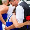 20150627_Anthony & Kaitlyn Wedding_0339