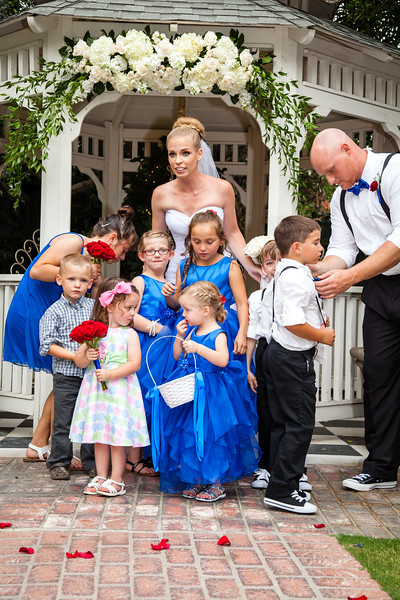 20150627_Anthony & Kaitlyn Wedding_7875