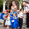 20150627_Anthony & Kaitlyn Wedding_7875