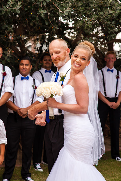 20150627_Anthony & Kaitlyn Wedding_7785