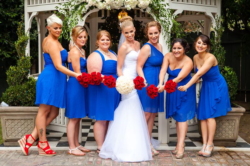 20150627_Anthony & Kaitlyn Wedding_7870