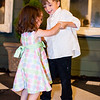 20150627_Anthony & Kaitlyn Wedding_8218