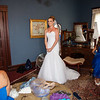 20150627_Anthony & Kaitlyn Wedding_7690