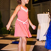 20150627_Anthony & Kaitlyn Wedding_8227