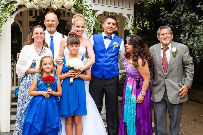 20150627_Anthony & Kaitlyn Wedding_7846