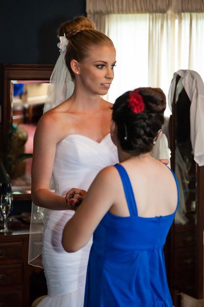 20150627_Anthony & Kaitlyn Wedding_7694