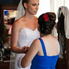20150627_Anthony & Kaitlyn Wedding_7694