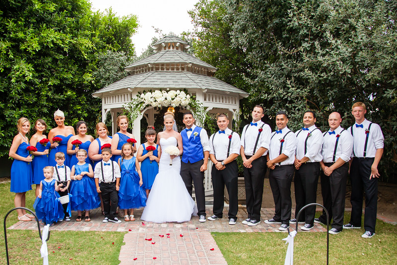 20150627_Anthony & Kaitlyn Wedding_7839