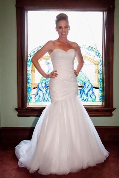 20150627_Anthony & Kaitlyn Wedding_AdjCS5_DFNVZA_FI_7700