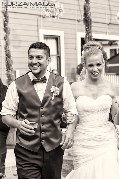 20150627_Anthony & Kaitlyn Wedding_AdjCS5_DFNSFX_FI_0411